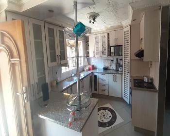 4 Bedroom House For Sale In Soshanguve Block Dd Pretoria North