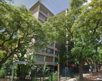 3 Bedroom Flat For Sale In Sunnyside, Pretoria