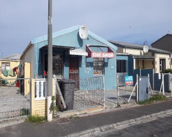4 Bedroom House For Sale In Rylands Cape Flats