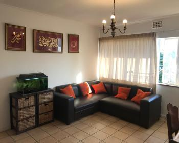 2 Bedroom Flat For Sale In Parow, Northern Suburbs