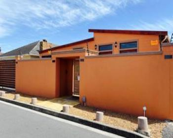 5 Bedroom House For Sale In Heathfield, Southern Suburbs