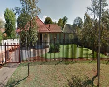 3 Bedroom House For Sale In The Orchards Pretoria
