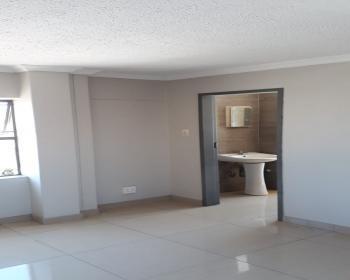 1 Bedroom Flat For Sale In Pretoria West Pretoria