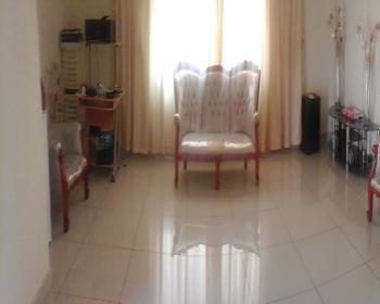 2 Bedroom House For Sale In Lotus Gaden Pretoria West